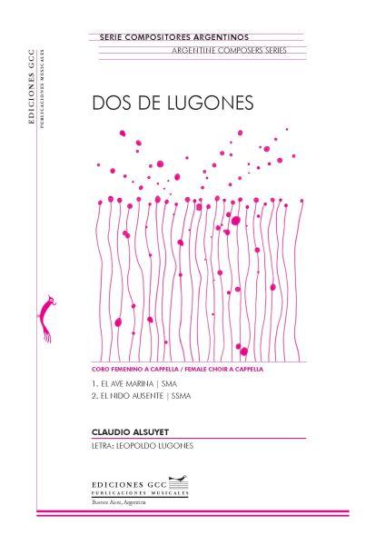 Dos de Lugones