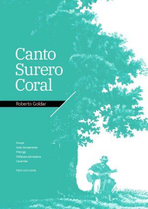 Canto Surero Coral