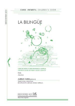 La bilingüe