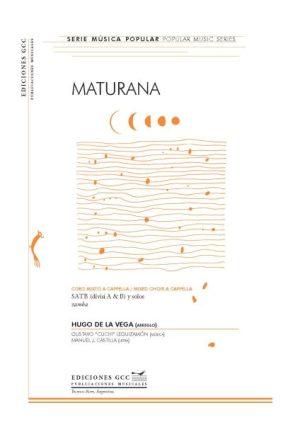 Maturana