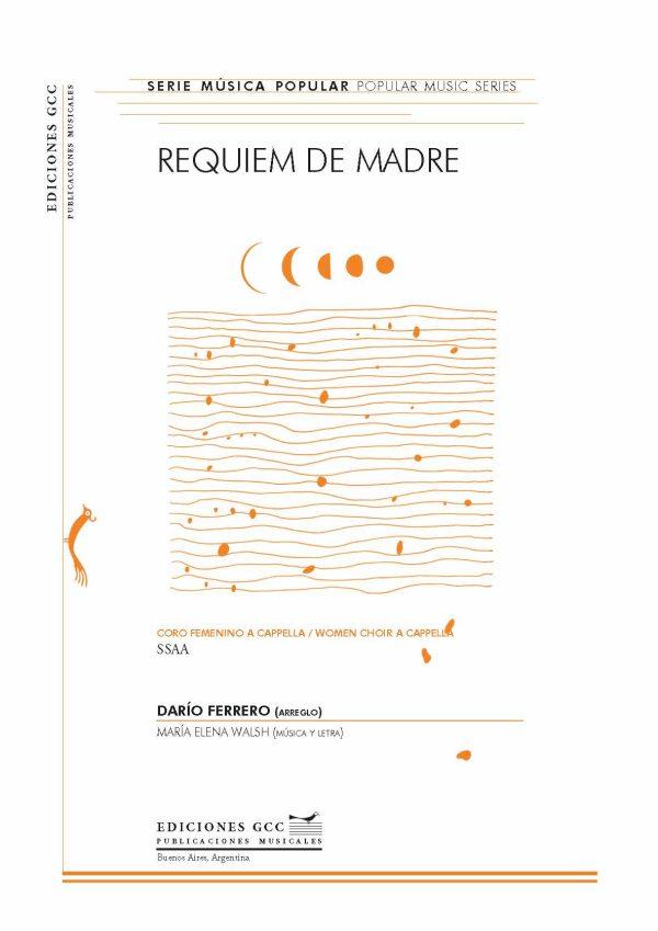 Requiem de Madre