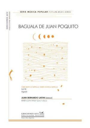 Baguala de Juan Poquito