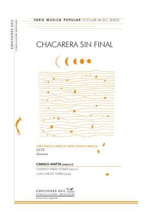 Chacarera sin final