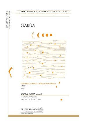 Garúa
