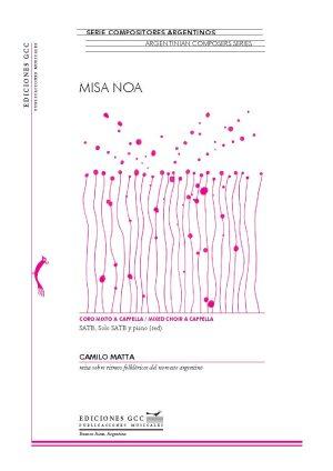 Misa NOA