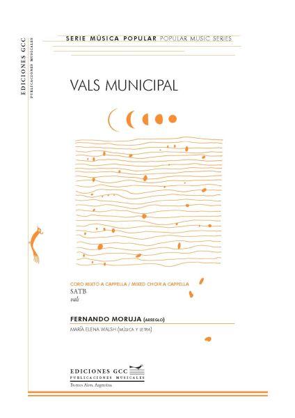 Vals municipal