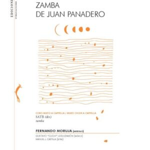 Zamba de Juan Panadero