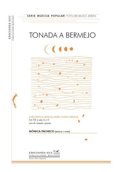 Tonada a Bermejo
