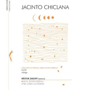 Jacinto Chiclana