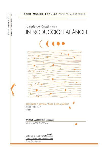 Introducción al ángel